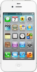 Apple iPhone 4S 16GB - Брянск