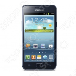 Смартфон Samsung GALAXY S II Plus GT-I9105 - Брянск