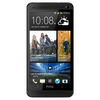Смартфон HTC One 32 Gb - Брянск