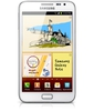 Смартфон Samsung Galaxy Note N7000 16Gb 16 ГБ - Брянск
