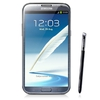 Смартфон Samsung Galaxy Note 2 N7100 16Gb 16 ГБ - Брянск