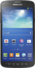 Samsung Galaxy S4 Active i9295 - Брянск