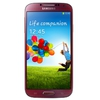 Смартфон Samsung Galaxy S4 GT-i9505 16 Gb - Брянск