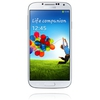 Samsung Galaxy S4 GT-I9505 16Gb белый - Брянск