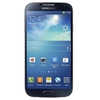 Смартфон Samsung Galaxy S4 GT-I9500 64 GB - Брянск