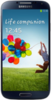 Samsung Galaxy S4 i9500 16GB - Брянск