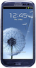 Смартфон SAMSUNG I9300 Galaxy S III 16GB Pebble Blue - Брянск